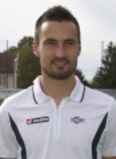 Vincent Pierron
