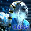Kit - Chiana