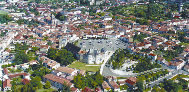 """Résultat de recherche d'images pour """"Barbezieux-Saint-Hilaire"""""""