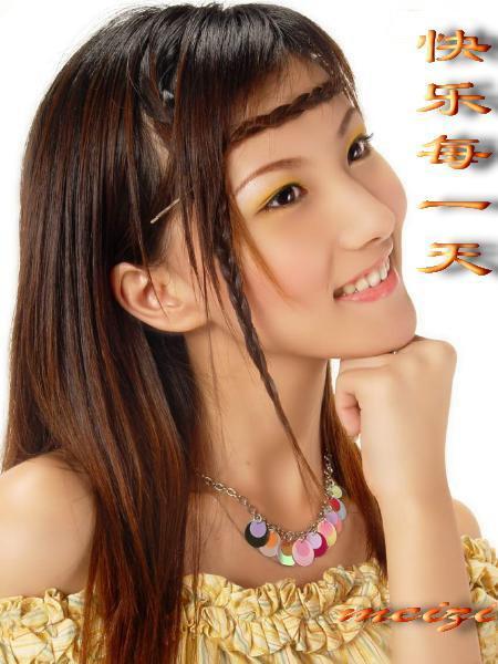 中文评论帖图2