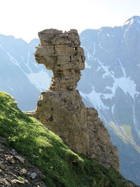 Hockenhorn-Alpes-Bernoises-Valais-688px