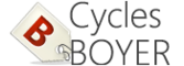 Cycles Boyer