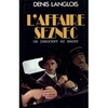 Langlois-Denis-L-affaire-Seznec-Un-Innocent-Au-Bagne-Livre-835563345_ML