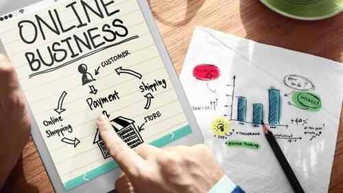 10+ Penyebab Kegagalan Dalam Bisnis Online yang Sering Terjadi