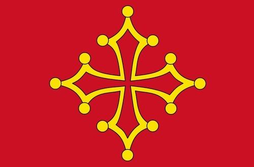 Riom-ès-Montagnes : la langue occitane mise à l'honneur