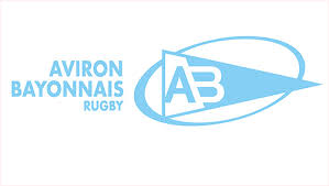 Avirons Bayonnais AB