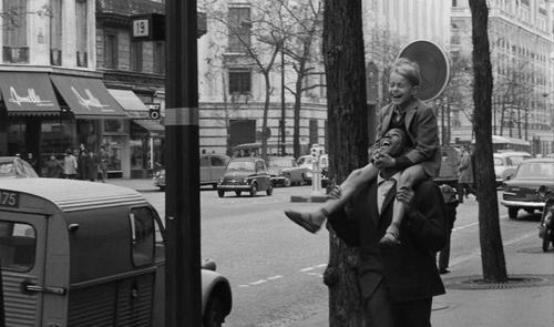 Rue des Cascades (1963)
