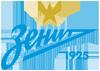 Zenit Saint-Pétersbourg