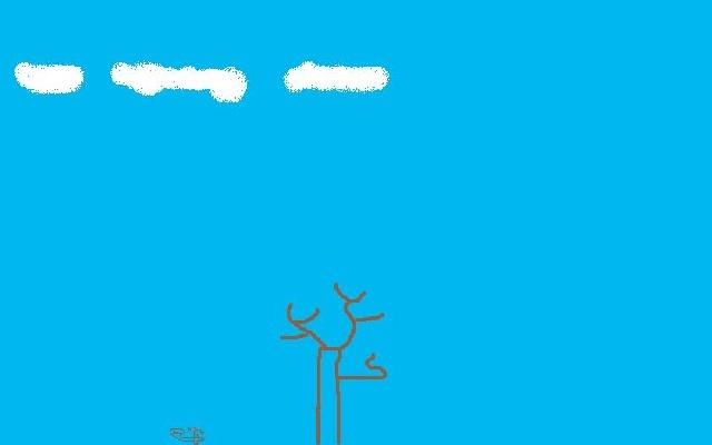 ton dessin
