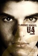 """U4 : Yanis"" de Florence Hinckel"