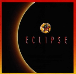 Five Star - Eclipse - Complete CD