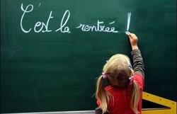 Rentrée scolaire : quelques conseils qui vous seront utiles !