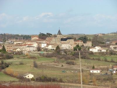 Blog de lisezmoi :Hello! Bienvenue sur mon blog!, Ardèche - Arlebosc
