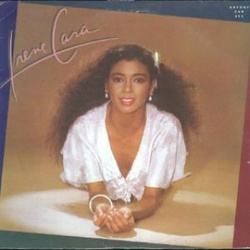 Irene Cara - Anyone Can See - Complete LP