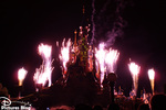 Disneyland Paris : Disney Dreams!