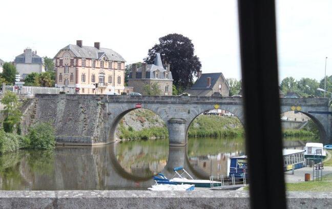 Mayenne (18)