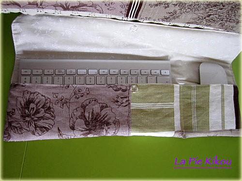 cache-clavier