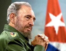 """Reflexion de Fidel Castro: """"le devoir d'éviter une guerre en Corée"""" - 04/04/13"""