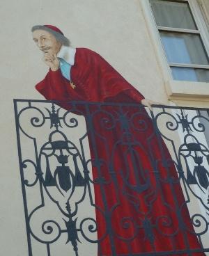 Richelieu (37)