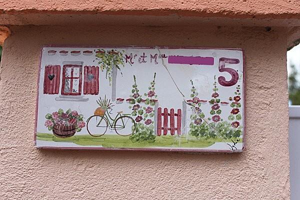 plaque de rue-4-