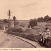Crusy-le-Chatel