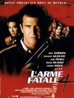 BOX OFFICE PARIS / FRANCE  HEBDO 1998