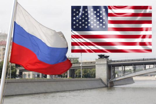 La position américaine sur la Syrie penche en faveur de l'intervention russe