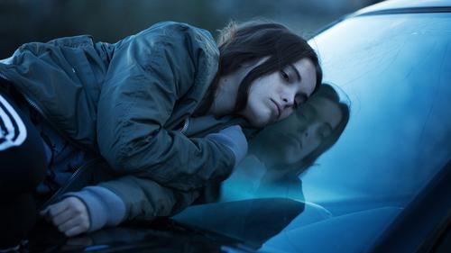 BLUEBIRD : le premier film du maître du polar Jérémie Guez [Affiche + Bande-annonce] Le 10 juin 2020 au cinéma