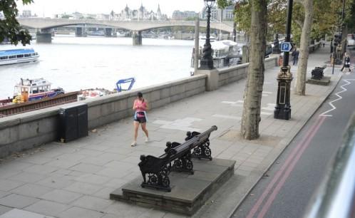 london2014-248.jpg