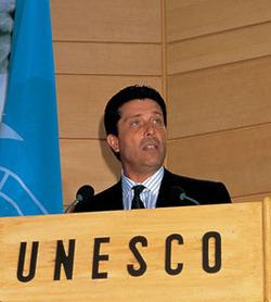 *UNESCO