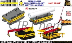SANY GROUP'
