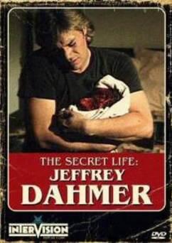 * La vie secrète de Jeffrey Dahmer
