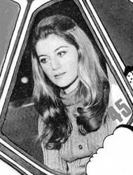 Fin 1970, RTL