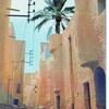 béni isguen algérie
