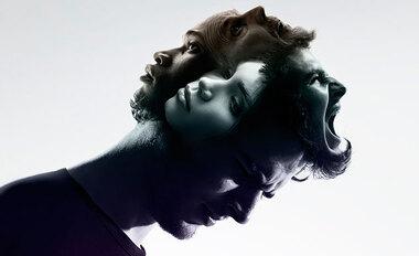 ➤ Dédoublement de la personnalité et schizophrénie : deux troubles distincts