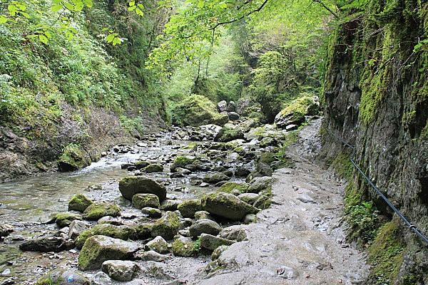 gorges de Kakouetta -35-