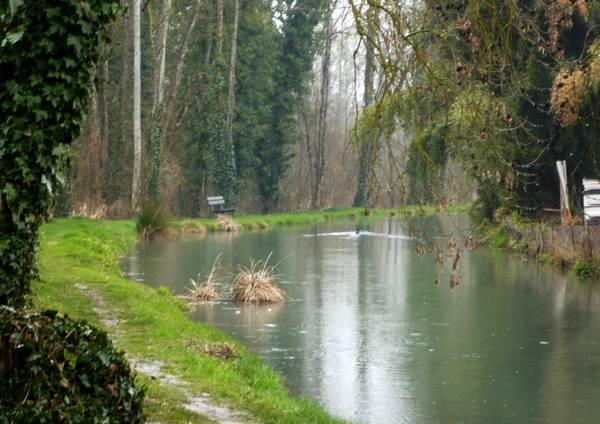 Promenade-riviere-forcee-51.jpg