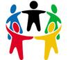6 façons de promouvoir les missions dans le ministère de l'enfance