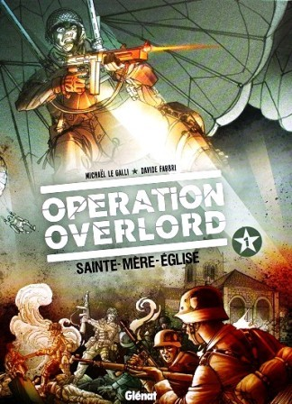 Operation-overlord-T.I-1.JPG