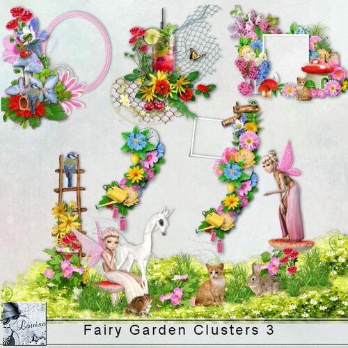 Fairy Garden - Page 5 -BHL-qSAftfcd6-vYfr9y6uvCcw@500x500