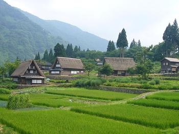 800px-ainokura_in_gokayama_area