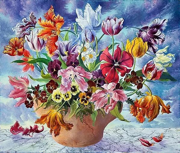 Tableau-peinture-vase-fleurs-multicolore-TB-l8b2323d1.jpg