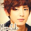 MomuSuki