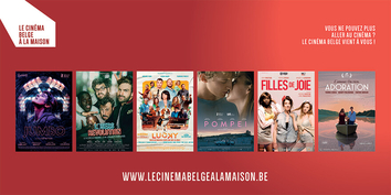 https://audiovisuel.cfwb.be/fileadmin/_processed_/9/3/csm_Le-cinema-belge-a-la-maison_cc810e3515.jpg