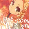 Série 4 - Mangas/Animes