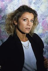 Sessions Jean-Claude Lagrèze & Bettina Rheims, 1984 - 18 nouveautés !