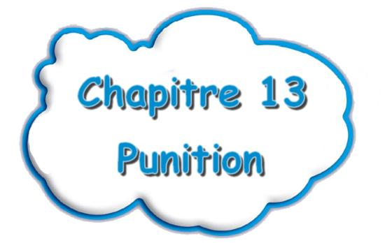 fiction chapitre13