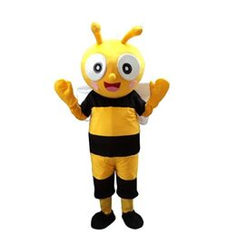 Honey Bee Child Costume - Buy Bee Costumes and Accessories At Lowest Prices