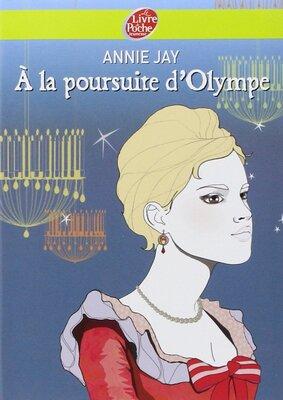 """Résultat de recherche d'images pour """"A la poursuite d'olympe"""""""