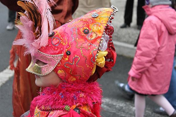 carnaval venitien etaules 2011 (26)